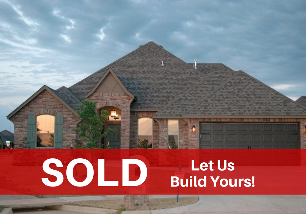 3705 Presidio Circle Norman Ok Harbor Homes Is Oklahoma City S South Metro Best Home Builder We Build New In Moore
