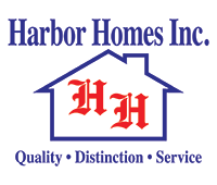 Harbor Homes